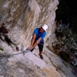 ALPINE-CLIMBING-Advanced